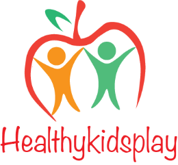 Healthy Kids Play
